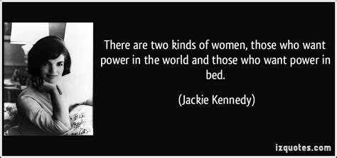 what a woman wants in bed power quotes quotesgram