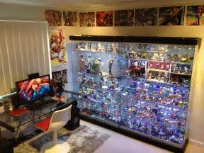otaku bedroom otaku talk anime rooms eastern wonder