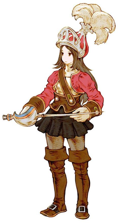 film gladiator cartoon 17 best images about 劍士 gladiator duelist on pinterest