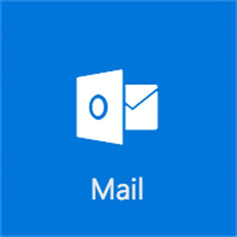 Office 365 Mail Logo Outlook Mail Logo Www Pixshark Images Galleries