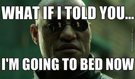 Goodnight Meme Funny - good night by kaoclya meme center