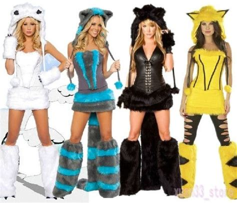 Minidress Audy 9 best fancy dress costumes i xx images on