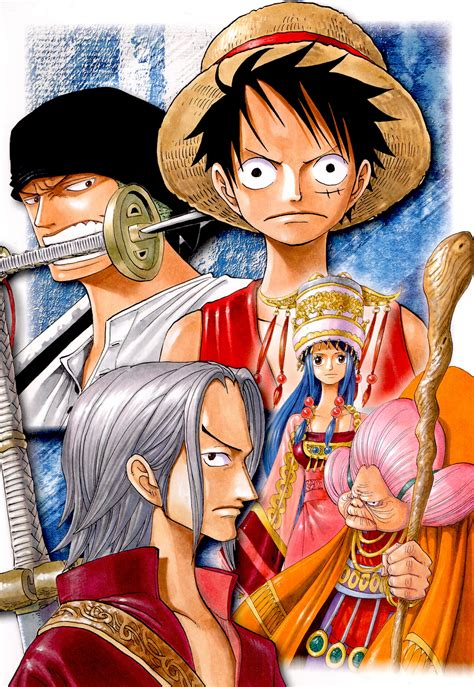 film one piece wikia the cursed holy sword the one piece wiki manga anime