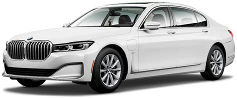 bmw  incentives specials offers  johnstown pa