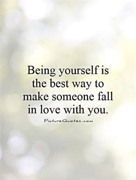 being with you quotes quotesgram