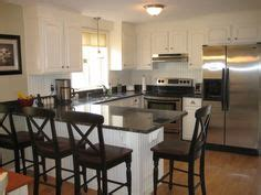kitchen cabinet bulkhead pinterest the world s catalog of ideas
