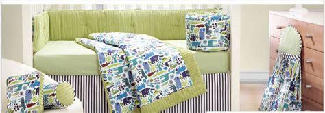 fish crib bedding fishing nursery bedding thenurseries