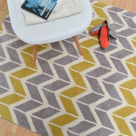 grey chevron rug uk 25 best ideas about grey chevron rugs on grey chevron nursery baby room and baby