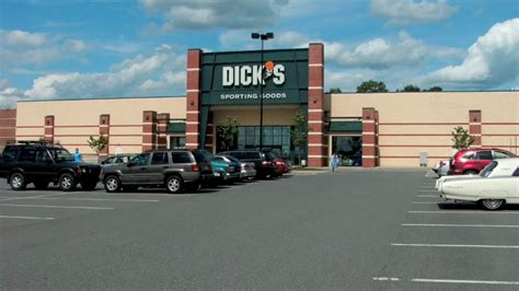 Home Depot Windham Maine by Recent Projects Sprinkler Systems Inc