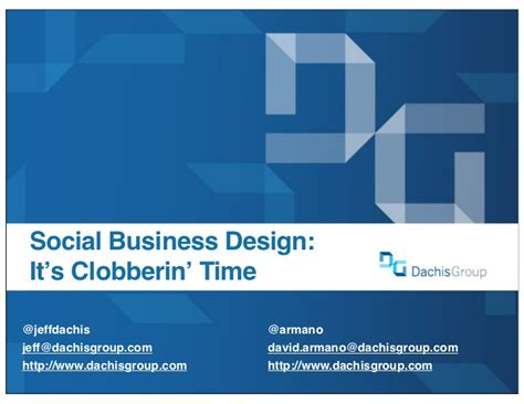sikawa home business design social business design web 2 0 nyc