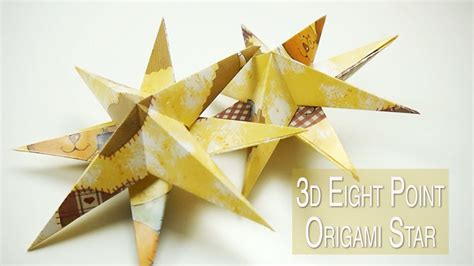 how to make an origami starfish maxresdefault jpg