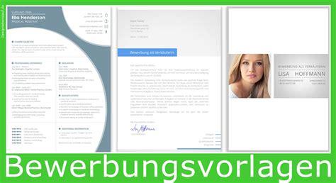 Moderner Bewerbung Vorlage Bewerbung Schreiben Mit Anschreiben Und Lebenslauf