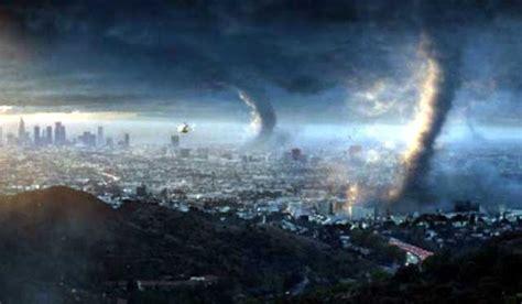 imagenes impresionantes del fin del mundo im 225 genes apocalipticas taringa