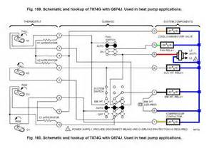 climate master wiring diagram master free printable wiring diagrams