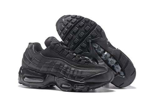 all black nike running shoes womens beautiful nike air max essential womens running shoes