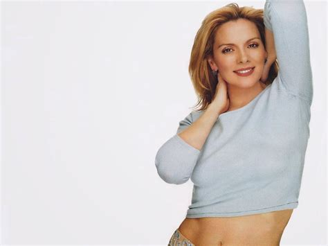 kim cattrall celebrity measurements kim cattrall picture gallery