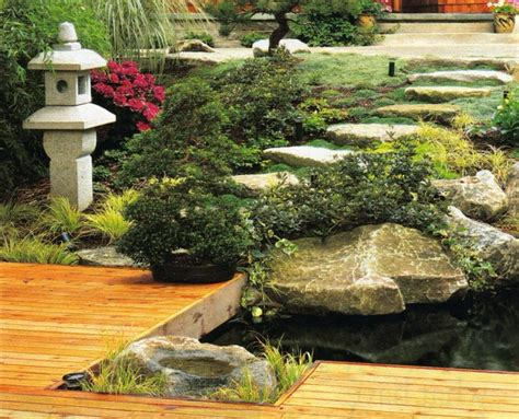 zen water garden 76 best japanese style garden images on pinterest