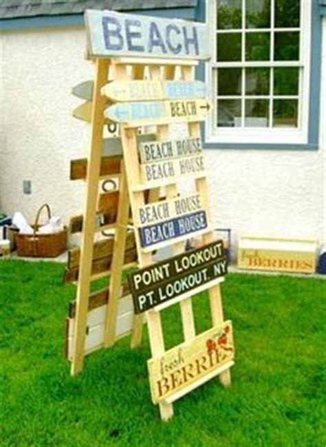 craft fairs wood signs  display  pinterest
