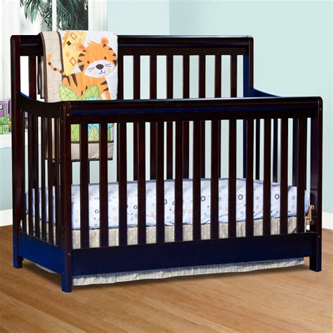 most popular baby cribs top 5 most popular storkcraft cribs free shipping