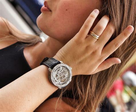Jam Tangan Sevenfriday V Series Semisuper Leather jual jam tangan berkualitas jual jam tangan seven friday for