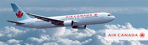 air canada flights tickets deals on cheaptickets