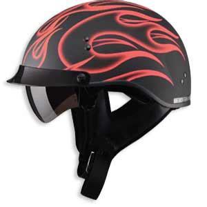 most comfortable half helmet gmax helmets gm65 half helmet motorcycle helmets