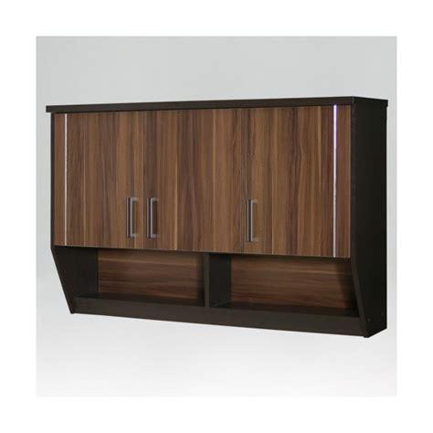 Meja Tv Merk Activ kitchen set atas 3 pintu ksa3p kofi activ harga termurah