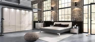 industrie loft möbel funvit memoboard holz