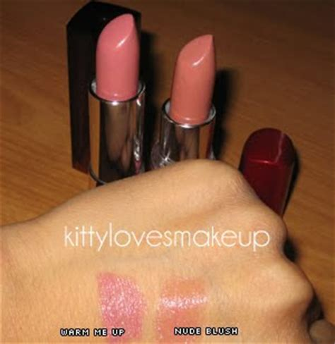 bebexo blog has moved to justbebexo com back to school maybelline warm me up www pixshark com images