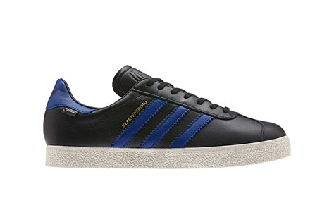 adidas russia adidas originals gazelle gtx city pack russian cities