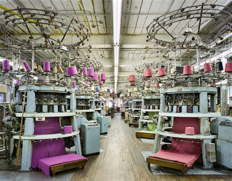 Upholstery Industry by A Photographic Celebration Of America S Vibrant Textile