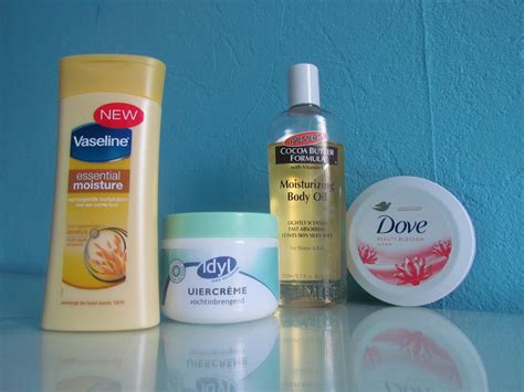 moisturizers for skin breezyhealth