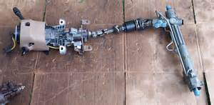 Ford Steering Column Ford Crown Steering Column Part Pictures