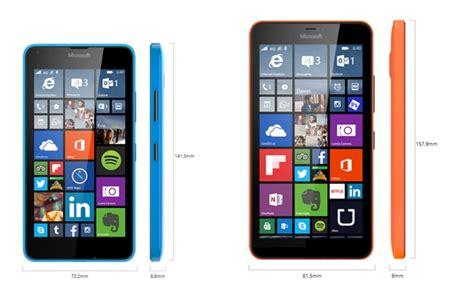 download free antivirus for microsoft lumia 640lte microsoft lumia 640xl antivirus windows mobile