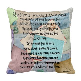 Poems About Pillows by Poems Pillows Poems Throw Pillows
