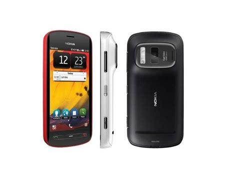 nokia 41 megapixel nokia telefoon met 41 megapixel verrast fwd fwd magazine