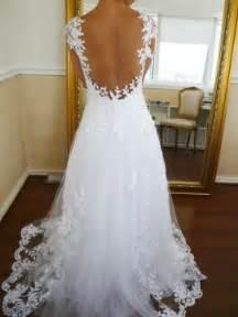 brautkleid prinzessin tã ll vestidos de novia busca vestido de novia baratos vestidos novia 2014 tidebuy