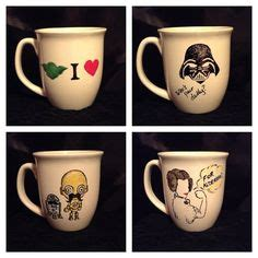 coffee mug ideas hey i found this really awesome etsy 1000 ideas about star wars mugs on pinterest star wars
