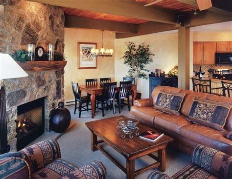 lodge themed decor lodge decorating style reanimators