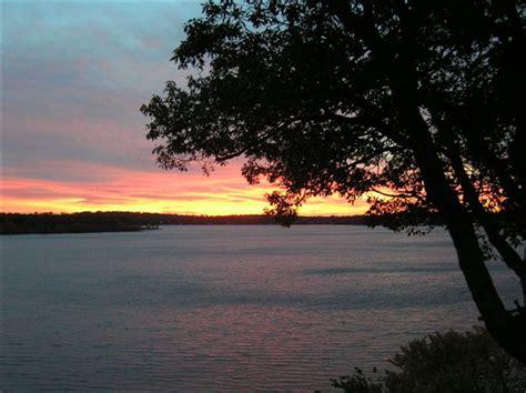 fishing boat rentals grand lake ok grand lake oklahoma grand lake oklahoma cabin