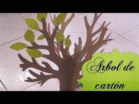 134618 Como Hacer Arboles Miniaturas El Bonsai Artificial Ebook by M 225 S De 25 Ideas Incre 237 Bles Sobre Arboles Para Maquetas En