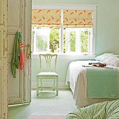 what color curtains go with green walls what color curtains go with green walls great curtain rods