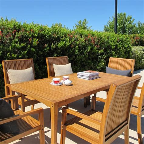 Outdoor Furniture Zanui How To Get Your Outdoor Space Ready For Summer Zanui