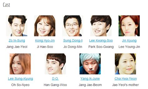 unduh film korea romantis download k drama it s okay that s love subtitle 2014