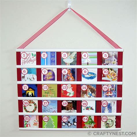 recycle cards crafts 56 best greeting card recycle images on card