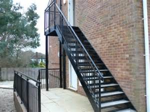 Fire Escape Stairs For Sale fire escape stairs for sale submited images pic2fly