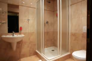 Bathroom Renovation Idea by Bathroom Remodeling Ideas To Increase Value Of Older House