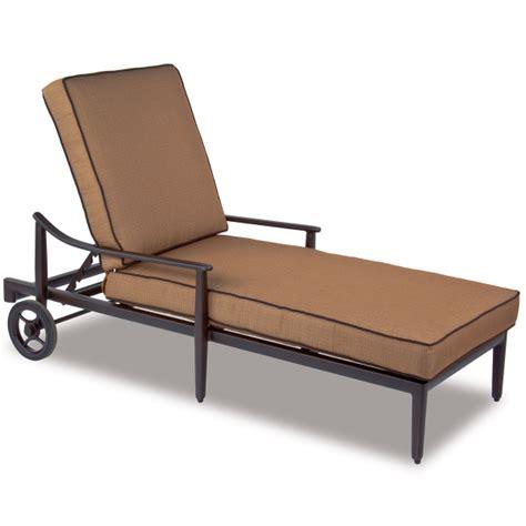 Patio Furniture Cushions Kansas City Outdoor Furniture Cushions Kansas City Myideasbedroom