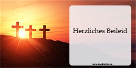 Word Vorlage Trauerkarte Trauerkarten Trauerkarten Ausdrucken Vorlagen