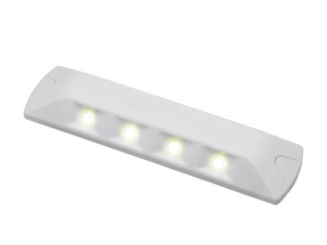 12 volt waterproof led lights labcraft scenelite s18 waterproof led light white 12